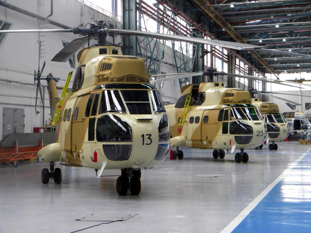 القوات الجوية الملكية المغربية - متجدد - - صفحة 2 150629065018814864