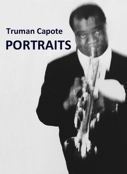 Truman Capote - Portraits 1956-1984 - ePub