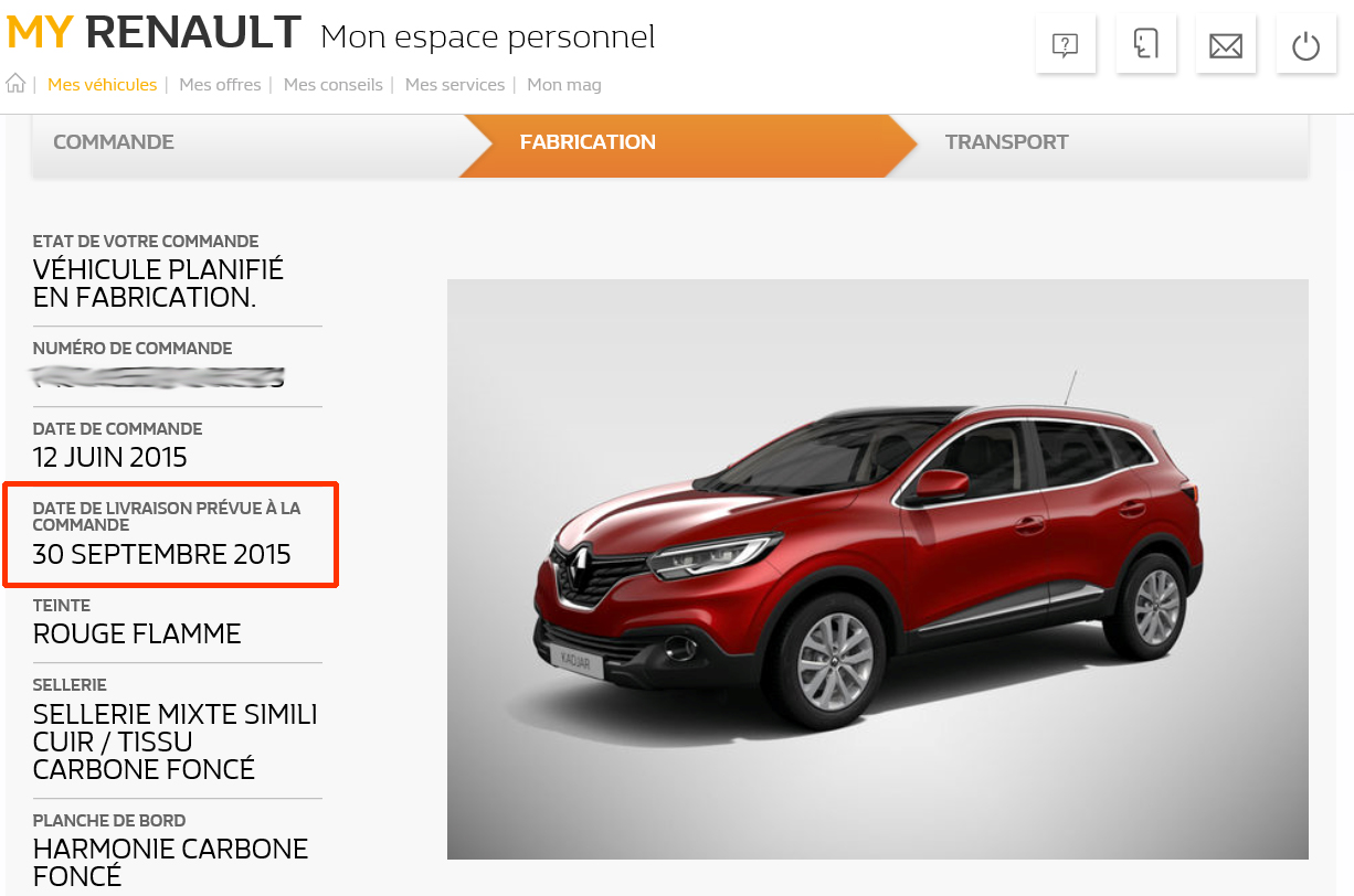 My-Renault