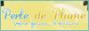 Devenir partenaire 150702120200798463