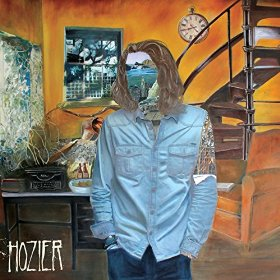Poster for Hozier