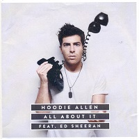 hoodie_allen_feat_ed_sheeran-all_about_it_s_1