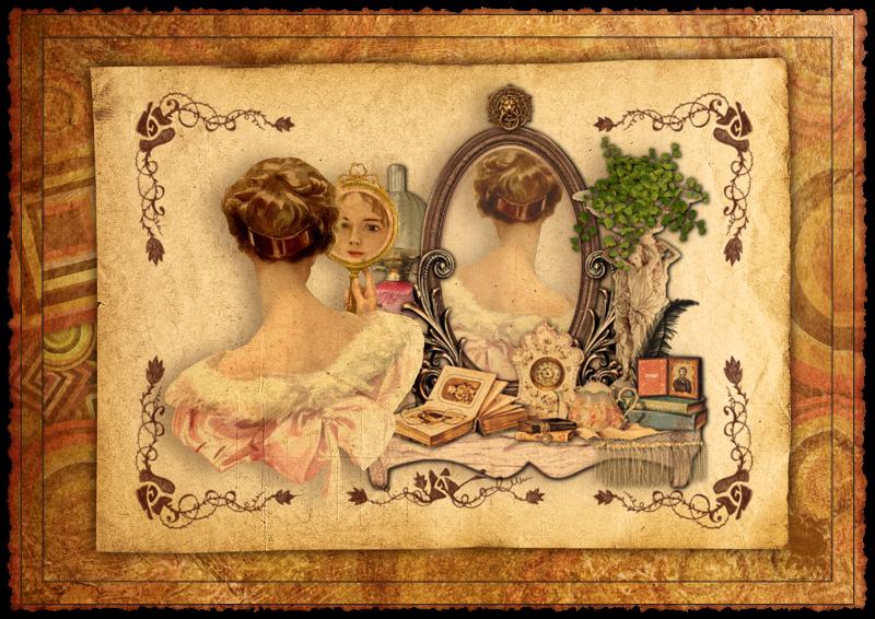 lady_mirror