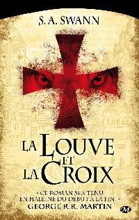 1507-louve-croix_org