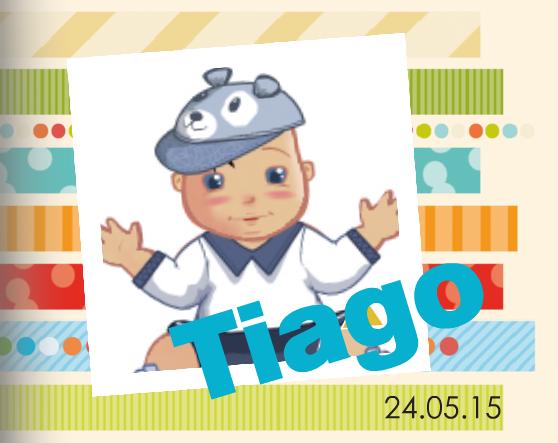 Tiagofairepart