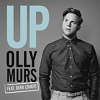 Olly_Murs_-_Up_(feat._Demi_Lovato)_(Official_Single_Cover)
