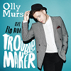 220px-Olly_Murs_-_Troublemaker