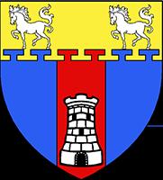 Les Duchés 150710060019212249