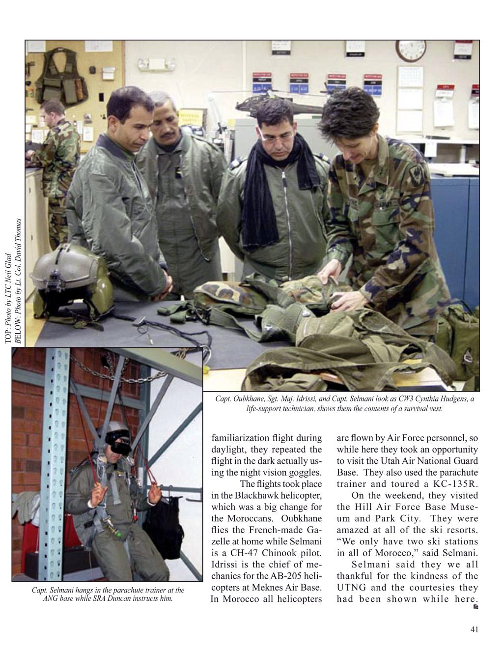 Articles autour des F.R.A - Page 12 150710060455112272