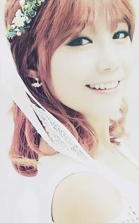 Seo Mee Kyung