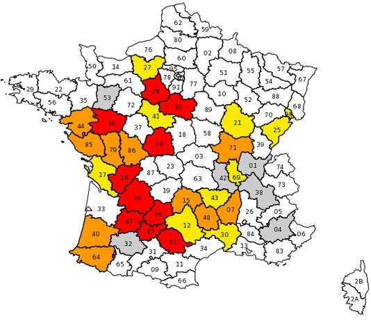 4678780_6_a6e8_les-departements-ou-des-restrictions-d-eau_e49fc5bfd5cf0f91d413973cab3e659f