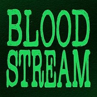 Ed_Sheeran_Bloodstream_Remix