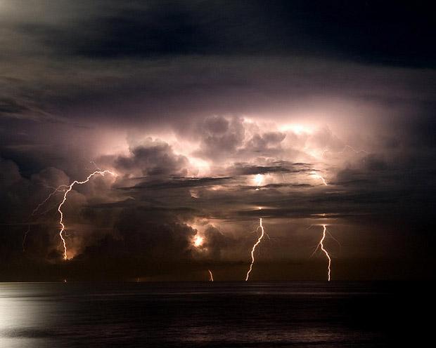 comment-photographier-orages-illustration-1(1)