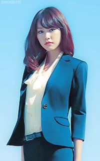 Miyano Akemi