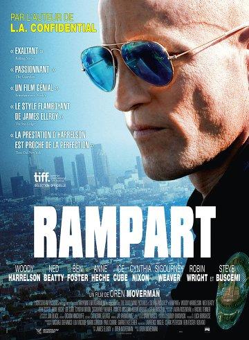 Telecharger Rampart Dvdrip Uptobox 1fichier