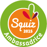 Logo Ambassadrice transparent petit pour web