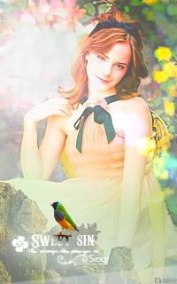 Emma Watson - 200*320 150716104010548061