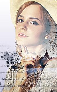Emma Watson - 200*320 150716104017175519