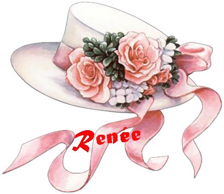 chapeau rose1
