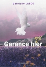 Lasco Garance
