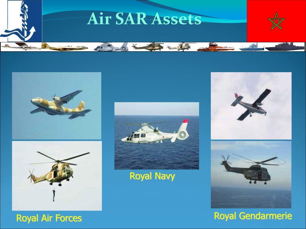 Sauvetage maritime au Maroc / service de recherche et de sauvetage  - Page 2 150719072226170224