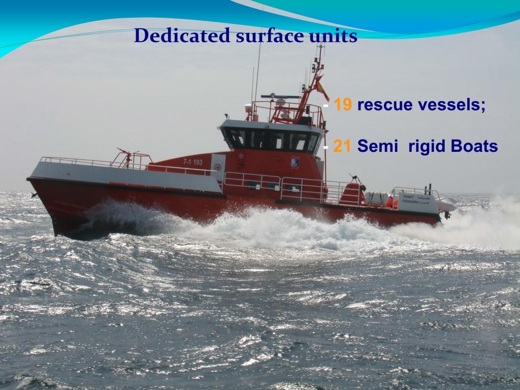 Sauvetage maritime au Maroc / service de recherche et de sauvetage  - Page 2 150719072228592149