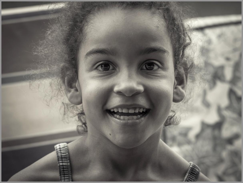 Portraits enfants / bébés - Page 6 150723060010787255