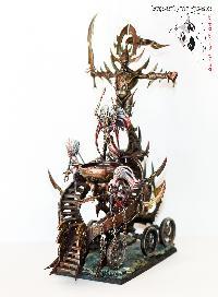 Bordel de Pazu (elfes noirs, AOS, elfes sylvains...) Mini_150723050908998621