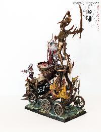 Bordel de Pazu (elfes noirs, AOS, elfes sylvains...) Mini_150723051049483269
