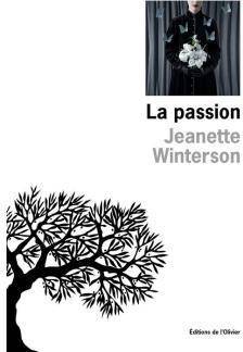 Winterson Passion