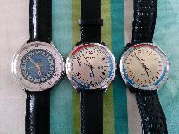 novice avec montres russes Mini_150724024007243061