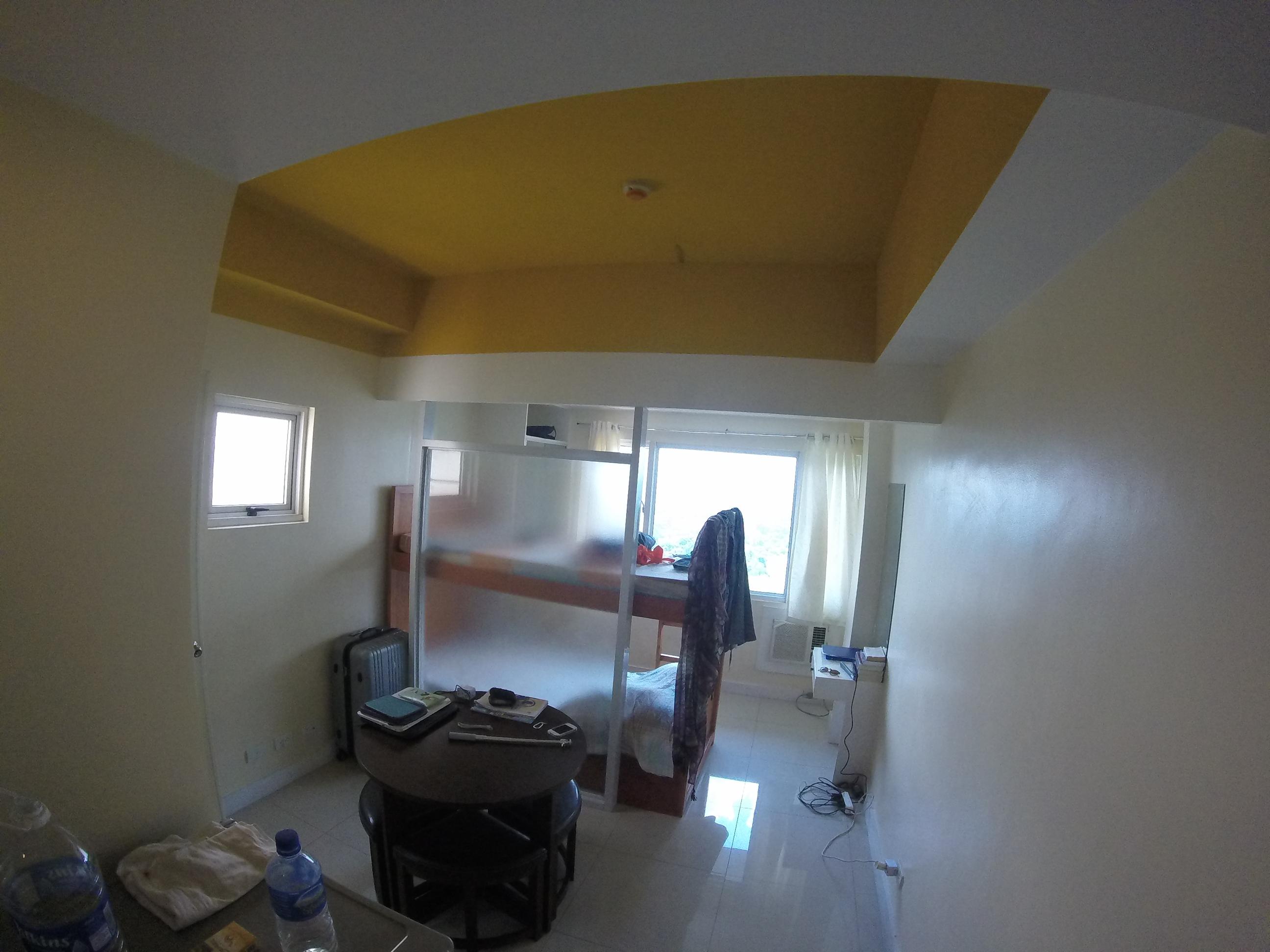 c17004a3112c Mon appartement :)