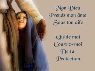 Larme_Mon_Dieu_OMdgStiFLOwt