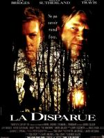 La Disparue (The Vanishing)
