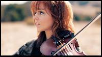 Le violon d'ingres :D Mini_150728012936738176