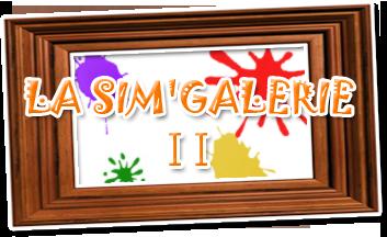 [Clos] La sim'galerie II 150729055105351254