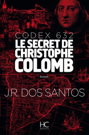 Santos Colomb