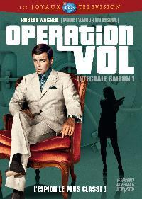Opération Vol (1968-1970) Mini_150730055730795120