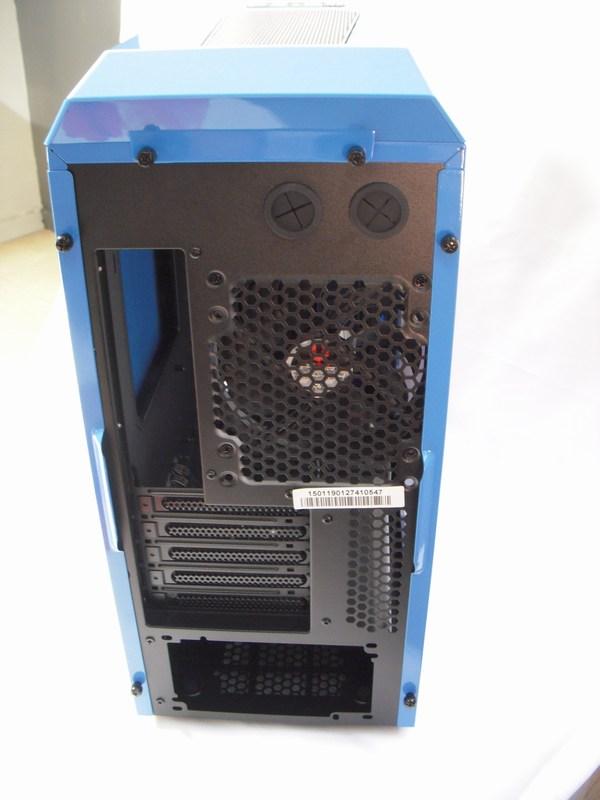 mini-DSCN6419