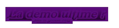 Les chroniques d'Alandum : Récits d'un autre monde - Page 15 150731025721424610