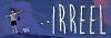 Fiche d'Irréel & Boutons ~ 150731113254127240