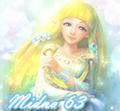Avatar de Midna 63