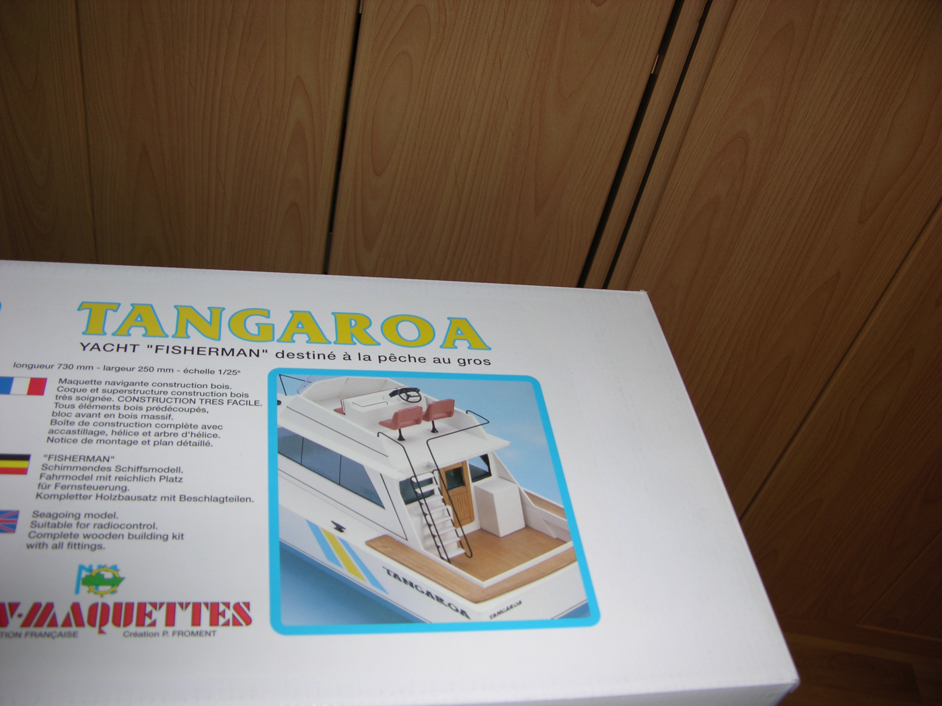 tangaroa,yacht (Fisherman) 15080201080491217