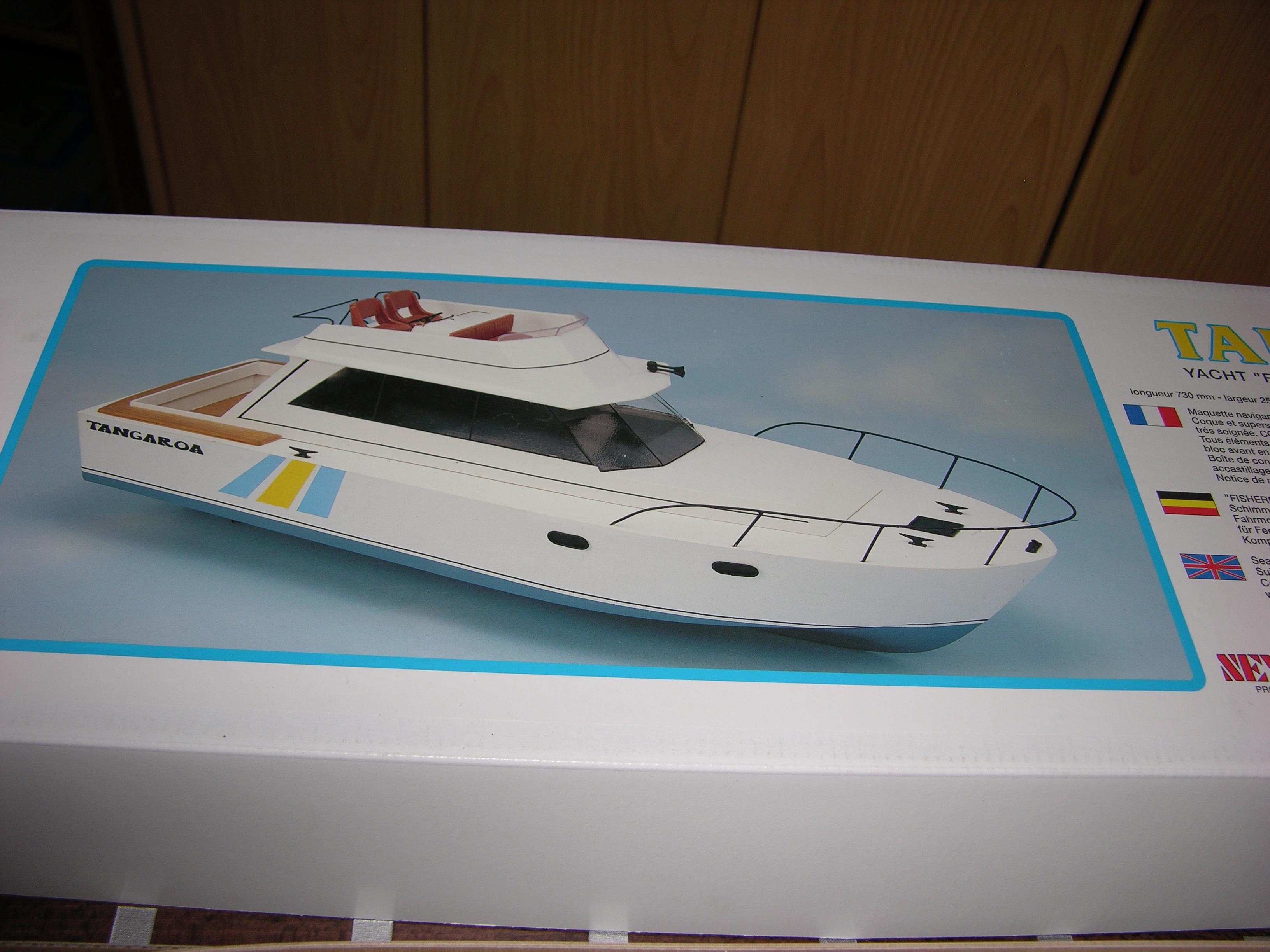 tangaroa,yacht (Fisherman) 150802010905728172