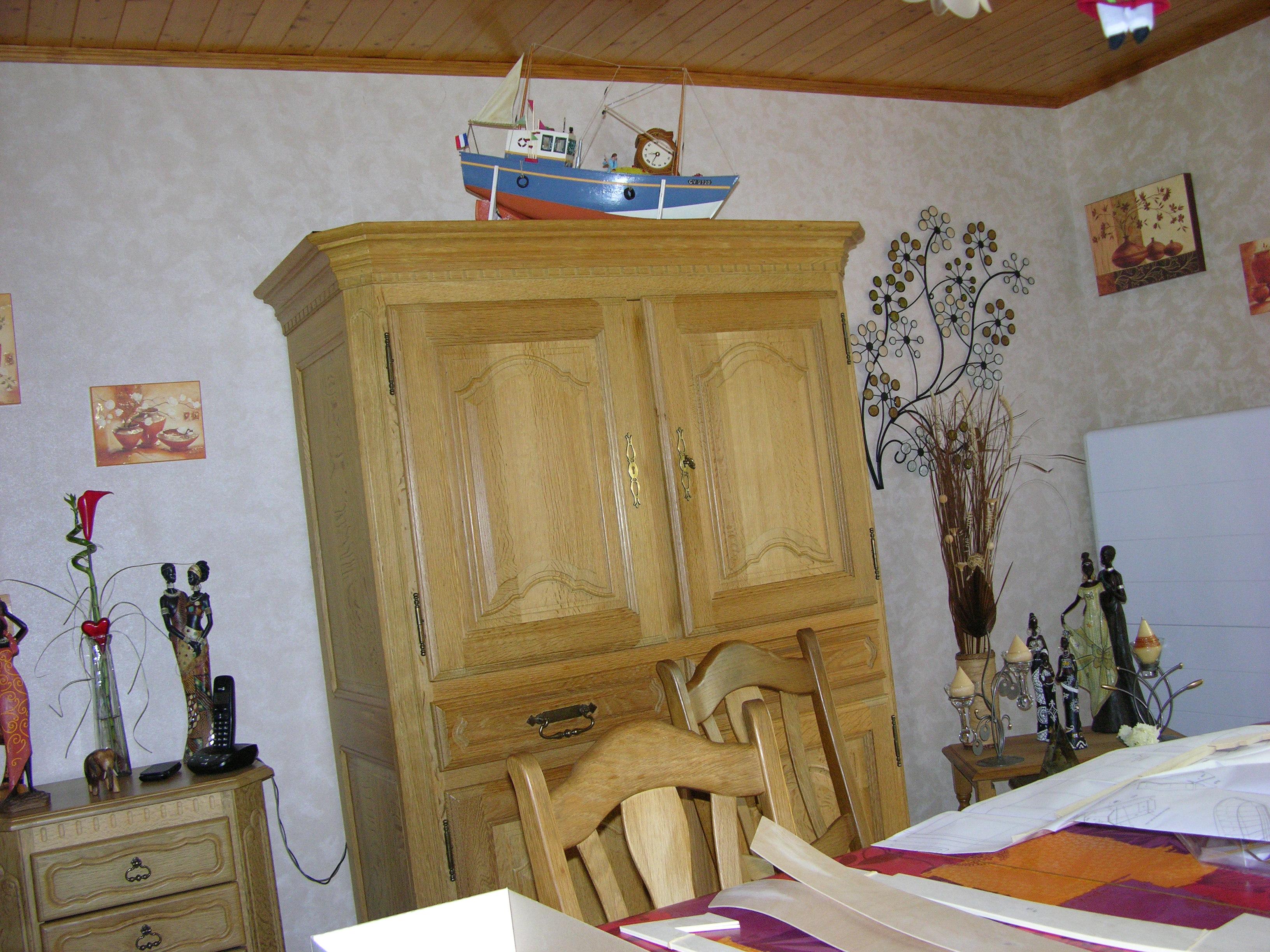 Sardinier JEANNINE MARIE au 1/20 kit SOCLAINE - Page 2 150802051613221471
