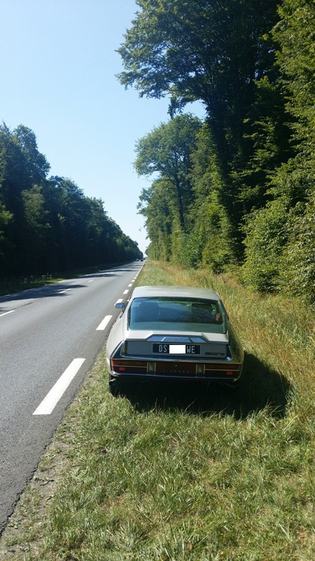 [Relaxmax] Mes autos DS SM et 15 150803093727879750