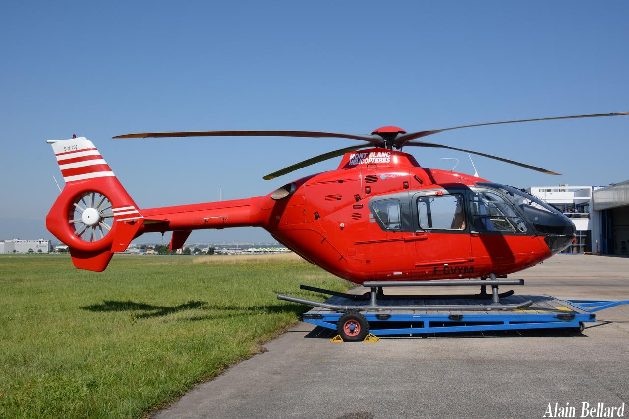 [29/07 - 16/08/2012] : Annemasse, Courchevel, Annecy, Chamonix... : Hélicos et avions dans les Alpes , le retour! 150803095817551828
