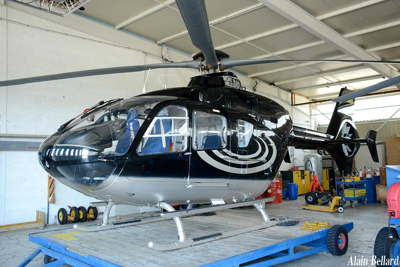 [29/07 - 16/08/2012] : Annemasse, Courchevel, Annecy, Chamonix... : Hélicos et avions dans les Alpes , le retour! 150803095904928373