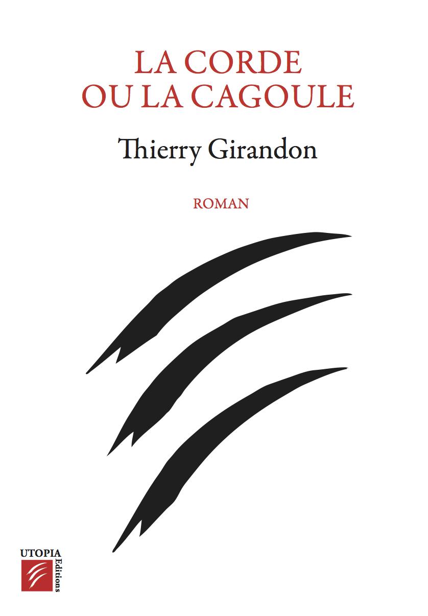 Girandon Corde
