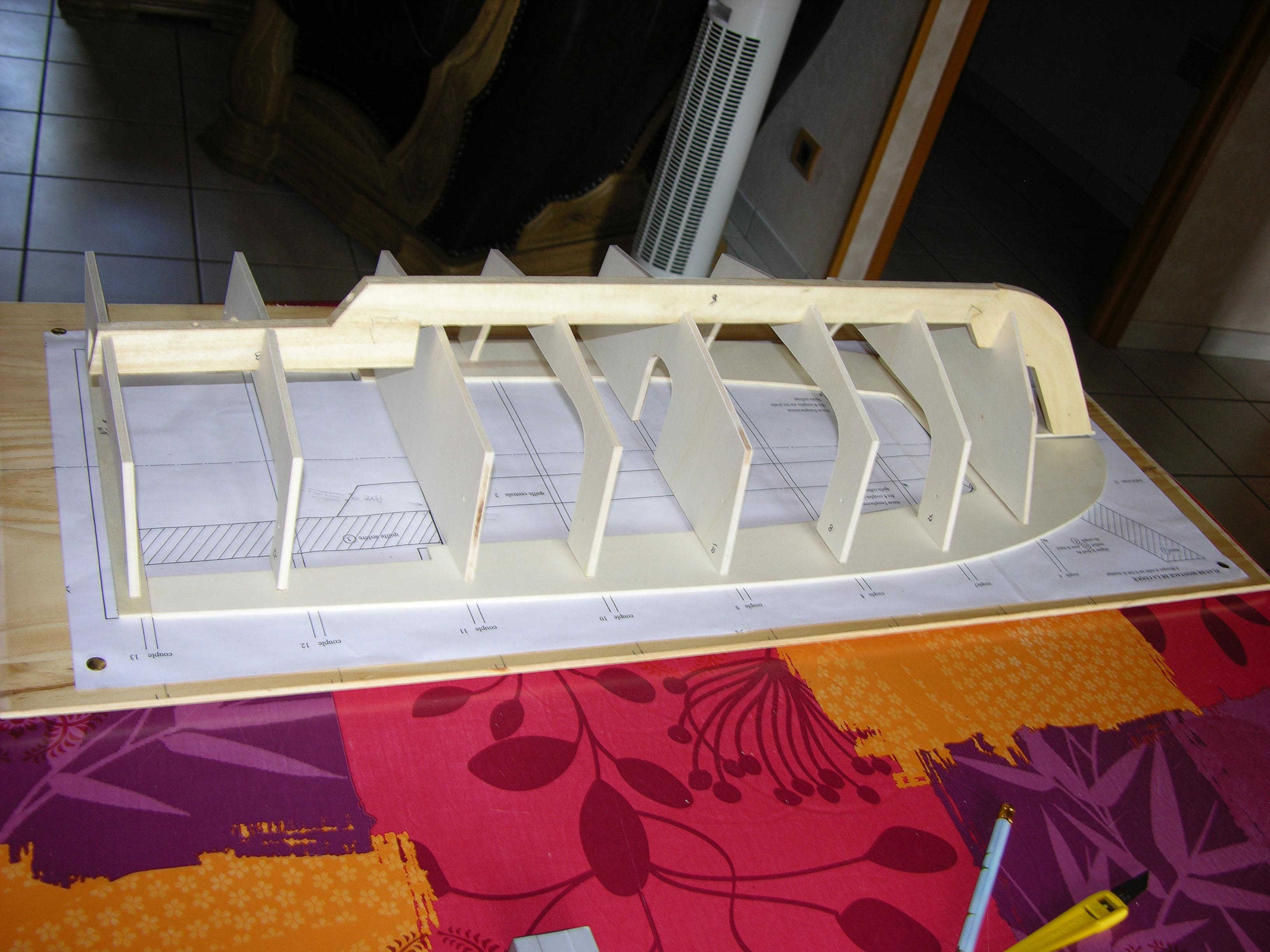 tangaroa,yacht (Fisherman) 150804060536799705